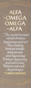blogg-febr15-alfa-omega